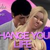 Change Your Life x Iggy Azalea Ft. Theo Knox