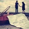 Pelangi Dimatamu - Jamrud ( Cover )