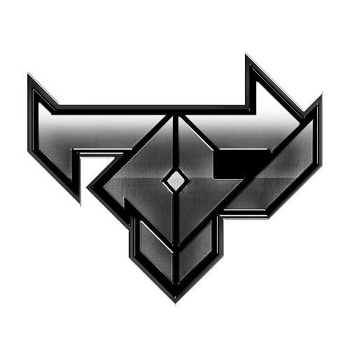DarkElixir - Pokémon Tower [Forthcoming Firepower Records]