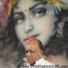 Hey Gopal Sanwariya Mere. Devotional(Bhajan) Ringtone by Shri Vinod Agarwal