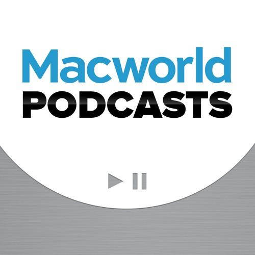 Macworld Podcast Special: iFixit