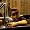 Justin Bieber - Boyfriend (Instrumental Remake) 2014