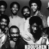 kool shen and the gang