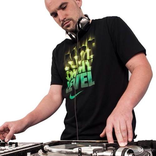 "DJ M!G Twerk That A$$ Up ""LIVE MIX"""