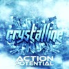 Crystalline (Original Mix) [FREE DOWNLOAD]