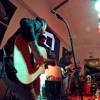 REV3RSE TRIO Ft. Hugo Gama - Live at Casa Amarela