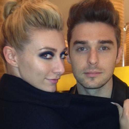 Karmin Reveal What Inspired Their Debut Album 'Pulses'
