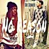 No Reason by. Dre Sonnier & Jenkx