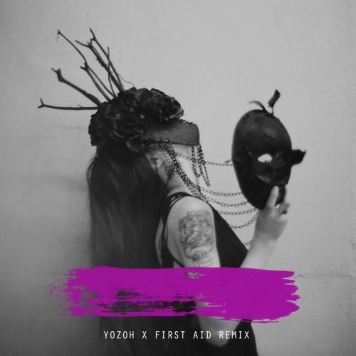 Yozoh요조 - 춤 (FIRST AID Remix)