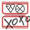 EXO-K - Let Out The Beast (Korean Ver.).mp3