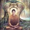 Dasa Katha - Dakkhina Vibanga Sutta - Part - 0.25MB AUDIO Mp3 1Min