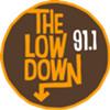 Grand Theft Auto V GTA 5 - Lowdown FM