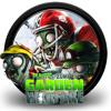 Plants Vs. Zombies Garden Warfare - Main Menu Theme Music
