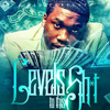 Meek Mill - Levels #ReWORK (Prod. By Kino Beats)