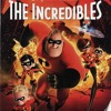 Music From THE INCREDIBLES