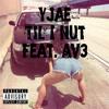 YJae Feat. Av3-Til I Nut [Prod. By AOB DJOfficial]