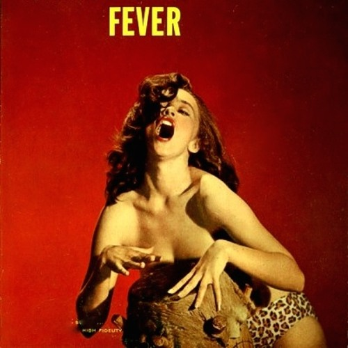 FEVER! Utterly Bongo remix