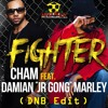 Download Cham feat. Damian