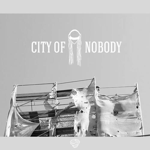 City of Nobody