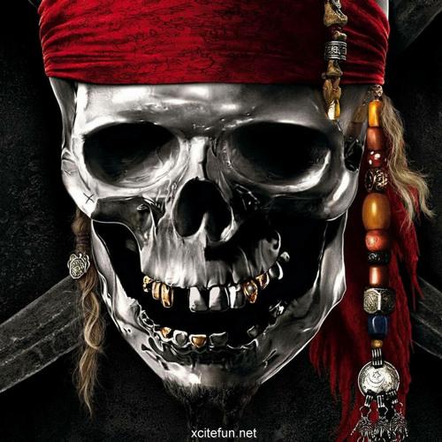 Montaro - Pirates (Original Mix) *FREE DL IN DESC*