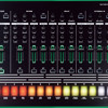 """""""NEW"""" Roland TR-8 Optronix Rocks It First Hour after Unboxing"""