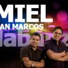 Mix Miel San Marcos By Mcoreas