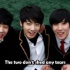 Young, Wild And Free Cover (Graduation Korean Song by BTS)