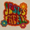 Faith Center Song Your Love Jasmine