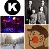 [3.28]Featured Original Music This Week From Douban Artists