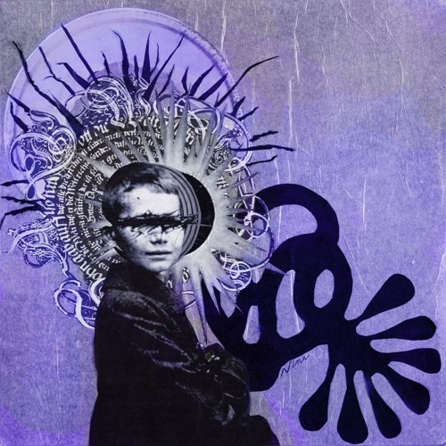 brian jonestown massacre - what you isnt