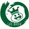 Lee Queen - tak kan kembali
