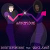Brigitte Fontaine + Grace Jones - Dancefloor (MiMa Remix)