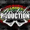 Groovin remix (UB40) - DJ SAKE