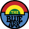 Grand Theft Auto V GTA 5 - The Blue Ark