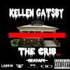 2. Kellen Gatsby-Midwest (sample by Kanye West)
