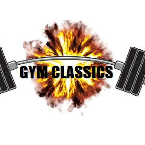 Gym Classics Part 4 Rap/Hiphop/Trapstep/Dubstep