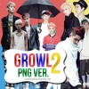 Growl (by: EXO) Vocal Cover