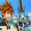 RAP-PLAY - Kingdom Hearts II / Raccoon Gamer