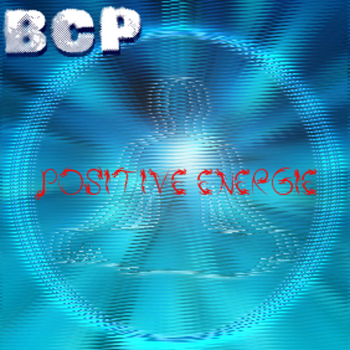 BCP - Positive Energie