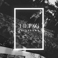 The 1975 - Settle Down (EMBRZ Remix)