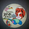 Mercedes Benz - Janis Joplin