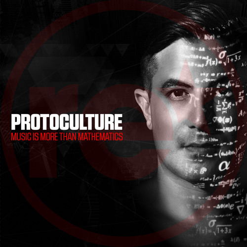 Protoculture - Music Is More Than Mathematics [A State Of Trance Episode 656]