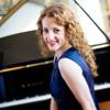 J.S. Bach - Prelude and Fugue in Eb minor, Book 1