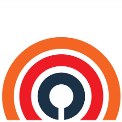 Antenna Podcast: Start-Ups