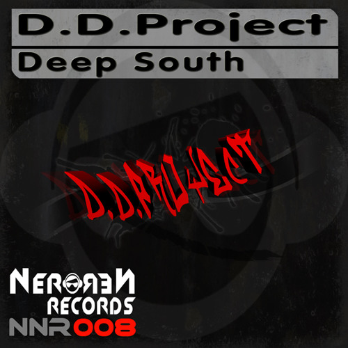 D.D. Project - Deep South (Original Mix)