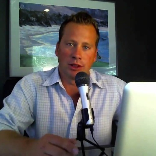 020: Keith Kranc is a master of Facebook advertising