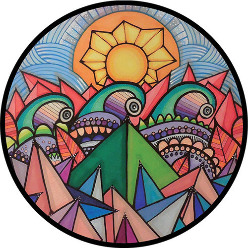 Fur Coat - There's No Time (wAFF Warehouse Mix) /// Hot Creations 2014