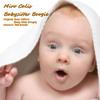 Babysitter - Boogie