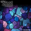 Grace (The Blend Beat Project Vol. 1 Out Now! Free Download)