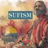 Sufism Amazing Punjabi Poetry